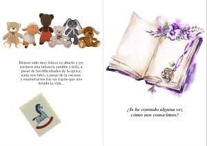 cuentos-personalizados-infantiles